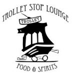 Trolley Stop Lounge