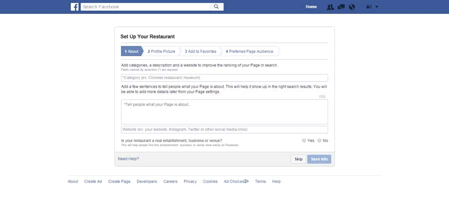 Create_an-engaging_facebook-page-for-your-restaurant