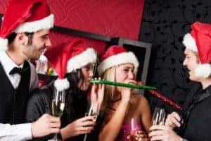 December-restaurant-marketing-promotion-ideas