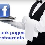 How To Create an Engaging Facebook Page For Your Restaurant