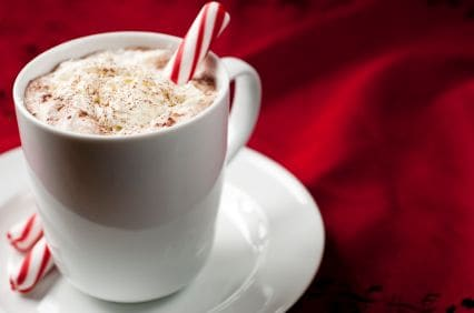 national-peppermint-latte-day
