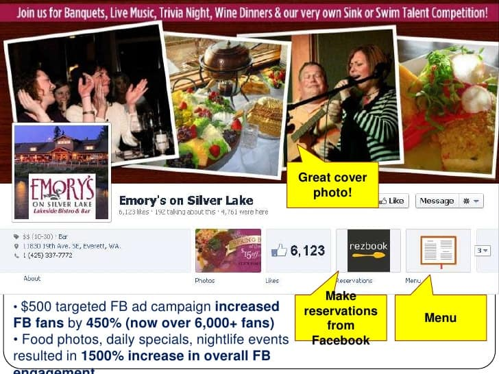template-for-facebook-cover-photo-for-restaurants