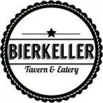 Bierkeller Tavern