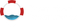 Downriver Restaurants