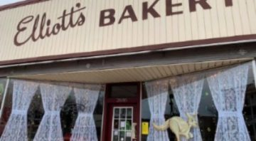 Elliotts-Bakery-Trenton