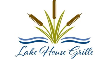 Lake-House-Grill-Taylor-MI-downriver-restaurants