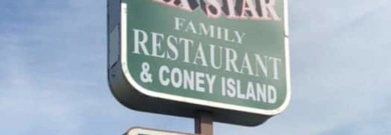 Six Star Family Restaurant