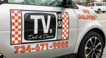 TVs-Deli-and-Diner-Trenton-MI