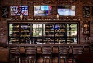 World-of-Beers-Bar-and-Restaurant-Woodhaven-MI