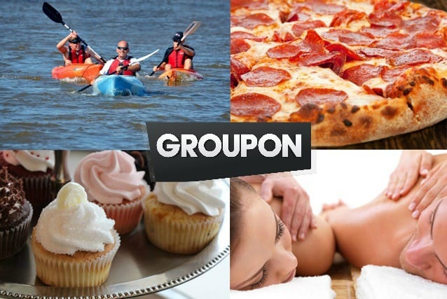 See Local Groupon Deals