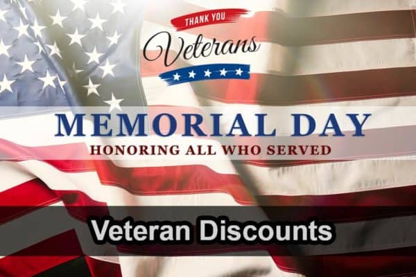 Memorial-Day-Veteran-Discounts-Downriver-Restaurants
