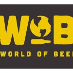 World of Beer in Woodhaven is Now Open