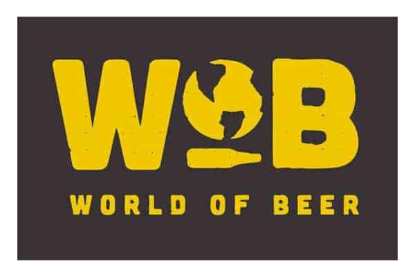 World of Beer