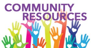 Downriver community resources