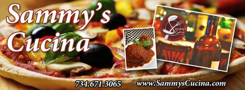 Sammy-Cucina-Woodhaven