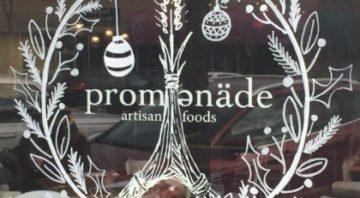 Promenade-Artisan-Foods
