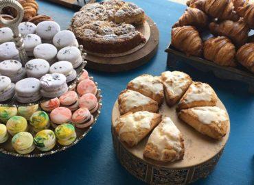 Promenade Artisan Foods