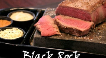 Blackrock_bar_and_grill