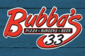 Bubbas-33-Restaurant-Taylor-MI