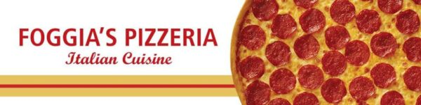 Foggias-Pizzeria-Southgate-MI