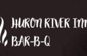 Huron River Inn