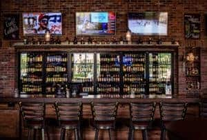 WORLD-OF-BEER-RESTAURANT-WOODHAVEN