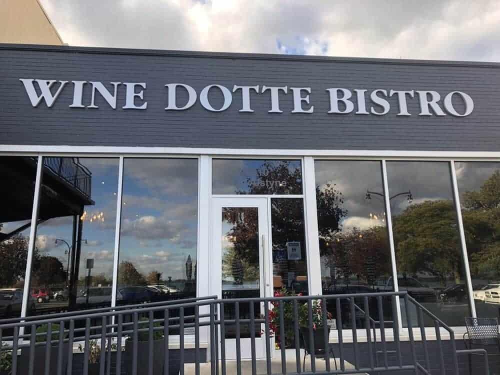 Wine-Dotte-Bistro-restaurant