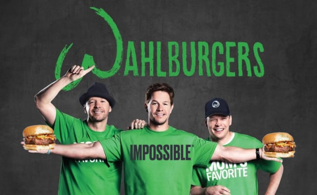wahlburgers-impossible-burger