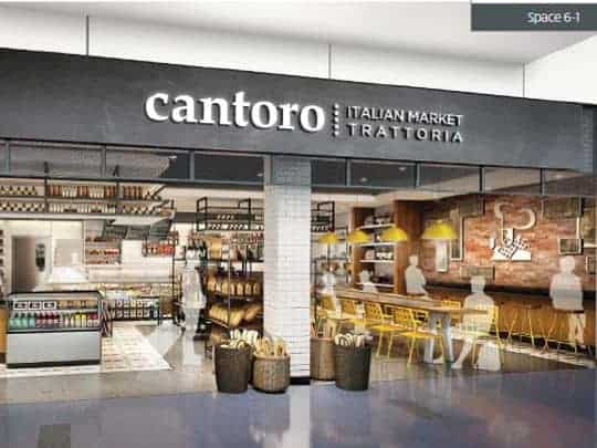 Cantoro-Italian-Market-Trattoria-Detroit-Airport