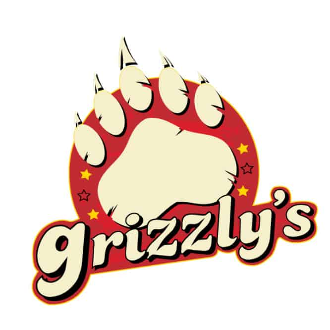 Grizzlys-Wyandotte-Sports-Bar