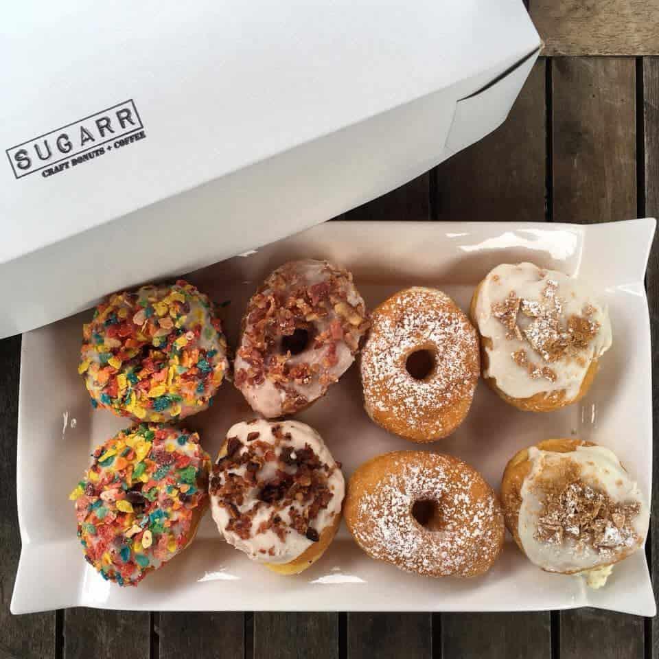 Sugarr-Donuts-Wyandotte-Downriver