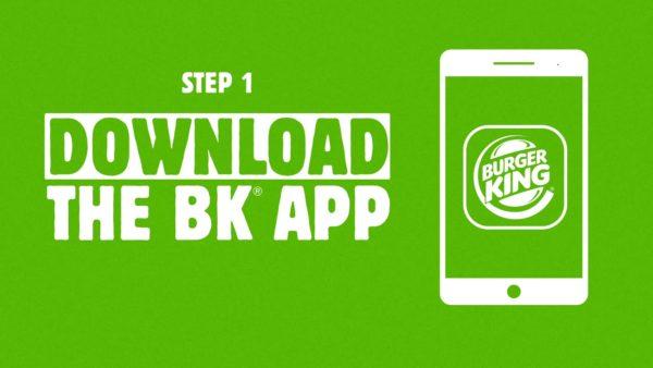 download-the-burker-king-app