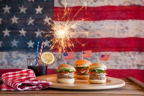 4th-July-food-burgers