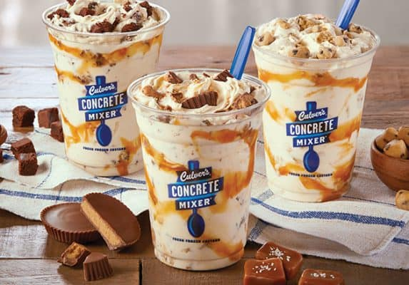 Culvers-salted-caramel-concrete-mixers