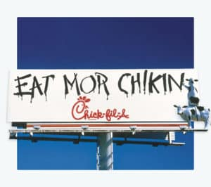 Eat-Mor-Chickin-Chick-fil-A