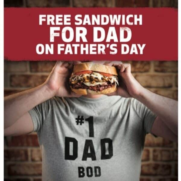 Free-Primanti-Bros-Sandwich-for-Fathers-Day