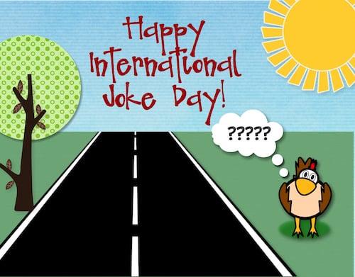 International-Joke-Day