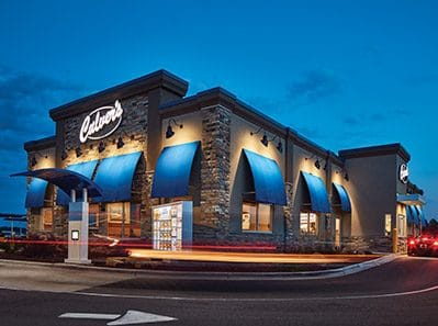 New-Culvers-in-Allen-Park