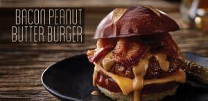 bacon-peanut-butter-burger