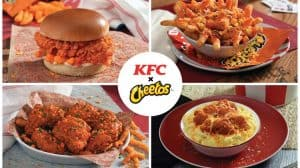 cheetos-kfc-menu-items