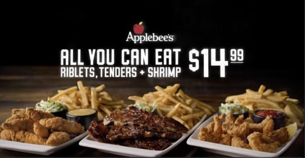 All-You-Can-Eat-Riblets-Chicken-Tenders-Shrimp-Is-Back-at-Applebees-Downriver-Restaurants