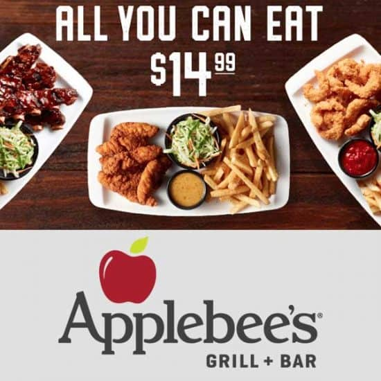 Applebees_all_you_can_eat_deals