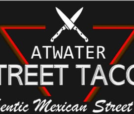 Atwater Street Tacos