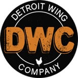 Detroit Wing Co