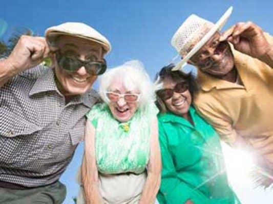 seniors_citizens-day-August-21