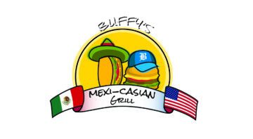 Buffy's Mexi-Casian Grill
