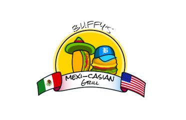 Buffy's Mexican-Casian Grill