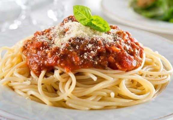 National-Spaghetti-Day