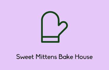 Sweet Mittens Bake House
