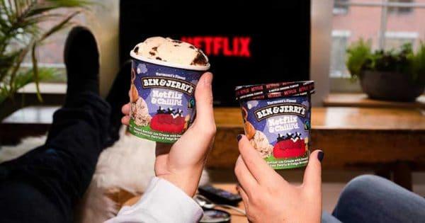 Ben-and-Jerrys-Netflix-ice-cream